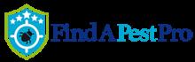 find_a_pest_pro_logo_horz